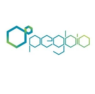 派格生物完成pre-IPO轮融资,拟赴科创板上市 
