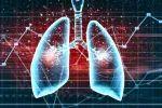 科学家发现一种分子机制有望更有效治疗肺癌肿瘤!