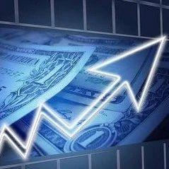成立仅6年,年毛利率堪比茅台,该IVD企业科创板IPO获受理!